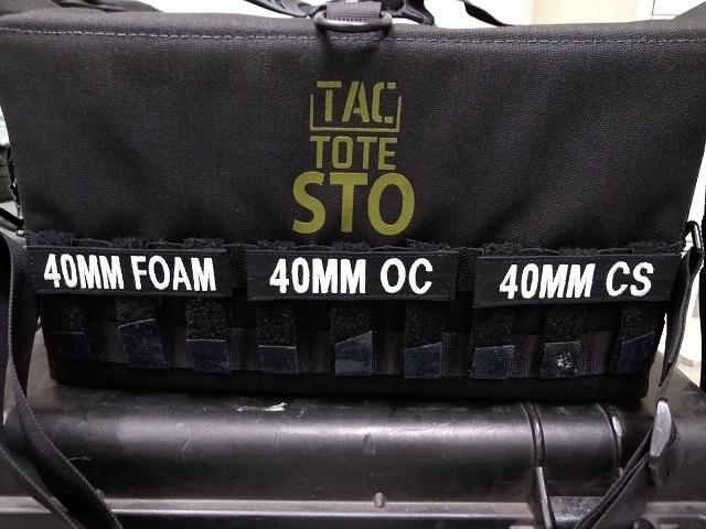 Tac_Tote_15A