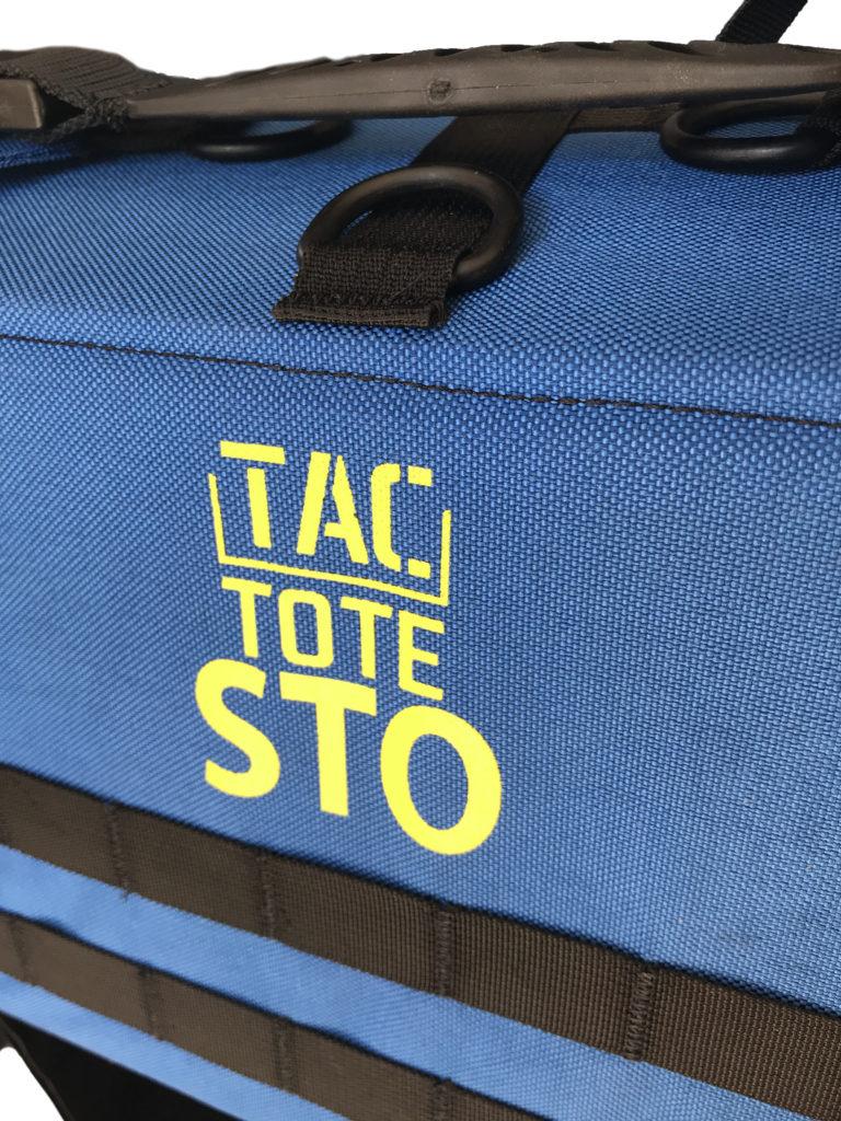 STO-Bag-Jpeg-4