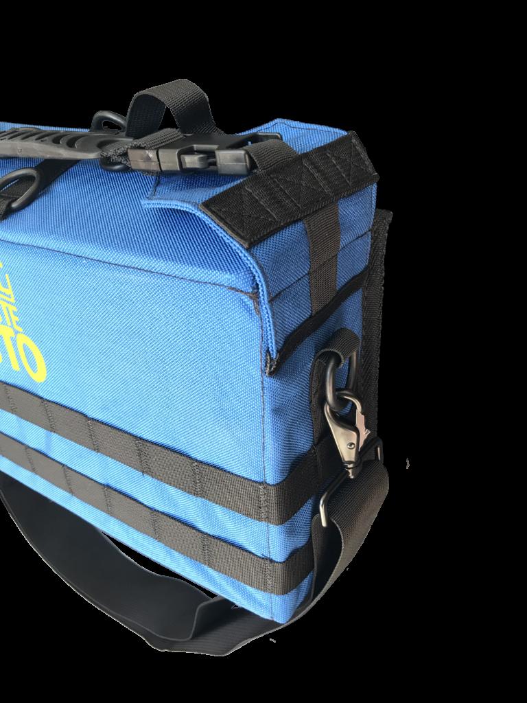 STO-Bag-PNG-4