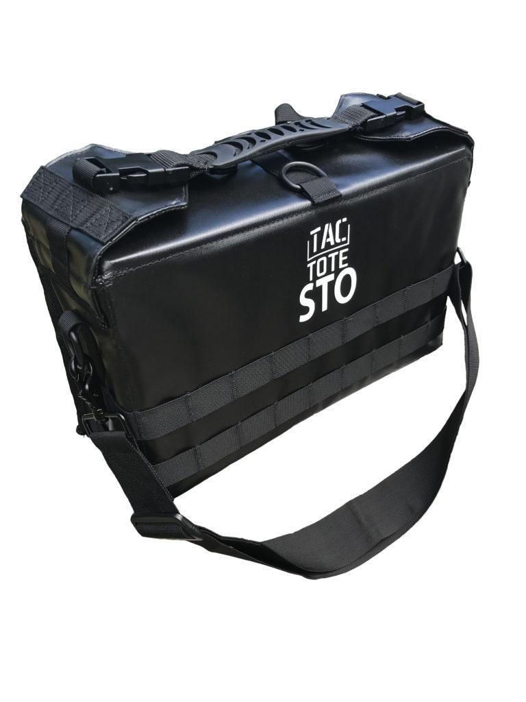 VSTO-Bag2