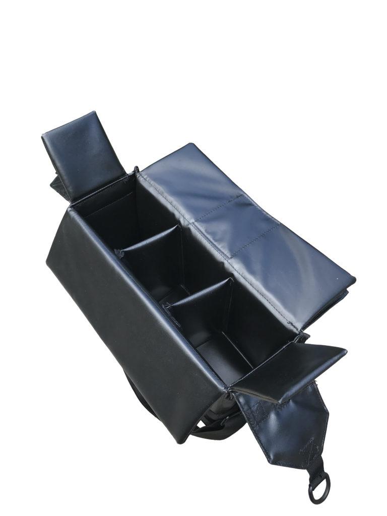 VSTO-Bag5