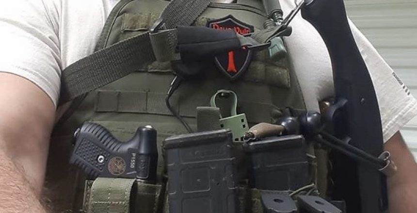 Chest.Rig