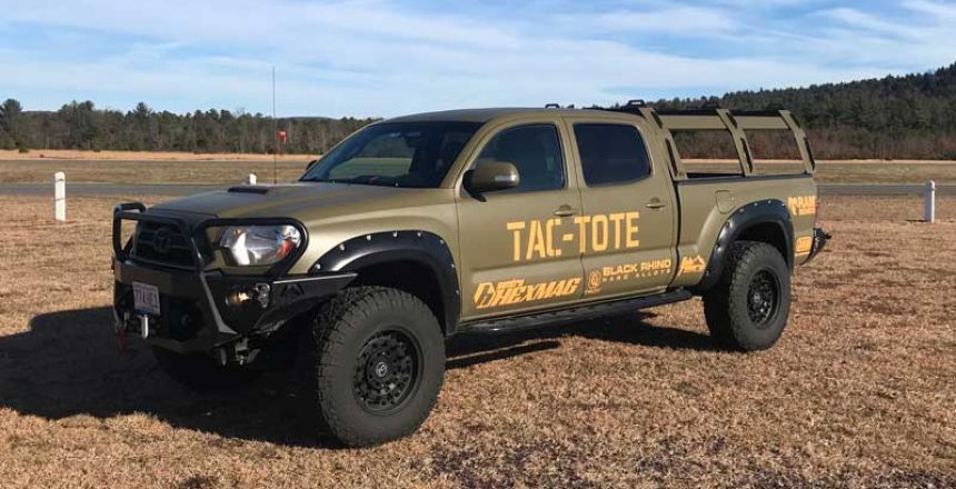 tactical-tacoma-vehicle